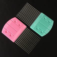 paperquillingtool, creat, Tool, accessorysupply