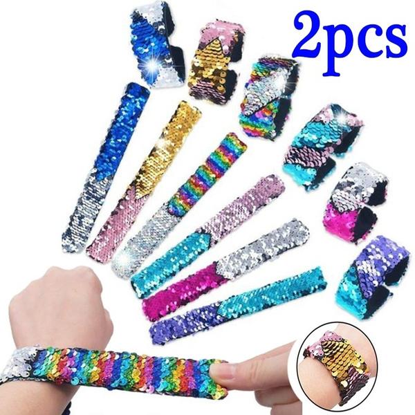 Fashion, Magic, Wristbands, sportbracelet