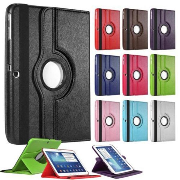 case, Tablets, 360rotating, Samsung