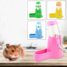 dogfeedercatfeeder, Bottle, Animal, Pets