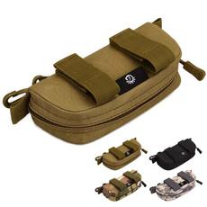 case, Fashion Accessory, Outdoor, portable