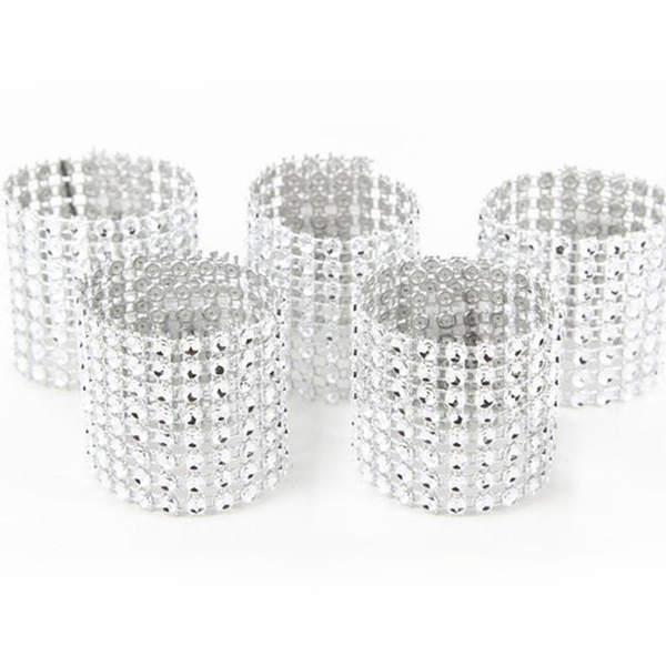 party, chairssash, Wedding Accessories, Ring