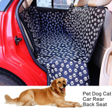 carseatcover, hammock, dogsafetymat, Dogs