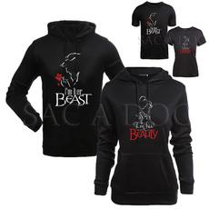 Couple Hoodies, hoodie sweatshirt, Love, pullover hoodie