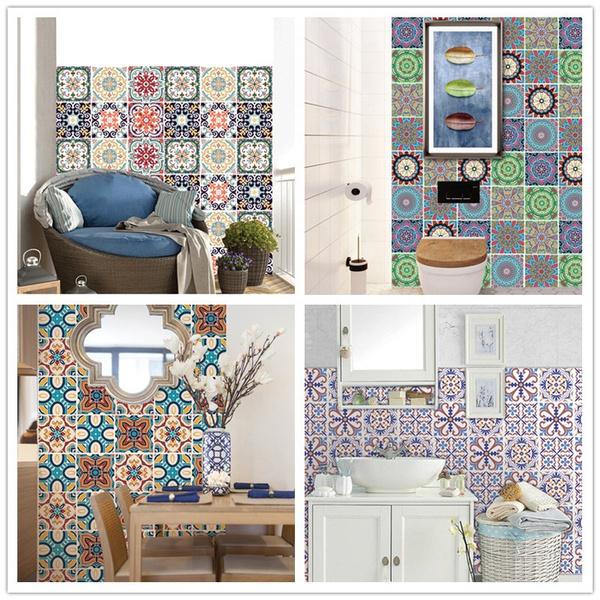 decoration, Bathroom, Bathroom Accessories, Waterproof
