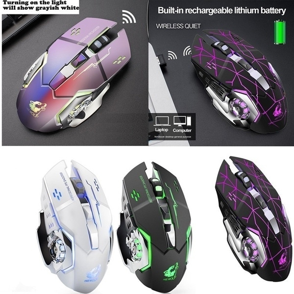 usbmouse, led, usb, computer accessories