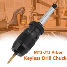drilltool, drillbitconverter, drillchuck, drilladapter