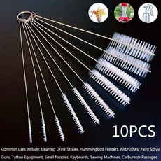 multifunctionalbrush, Multifunctional tool, airbrush, cleaningbrush