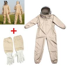 Jacket, protectiveequipment, Equipment, leather