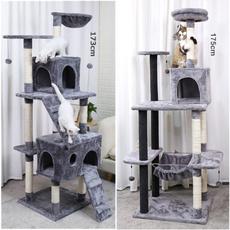 cattoy, catclimbingframe, cataccessorie, catplayhouse