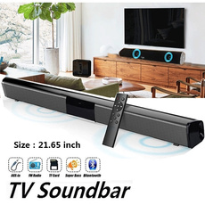 Smartphones, Wireless Speakers, hometheatersoundbar, soundbar