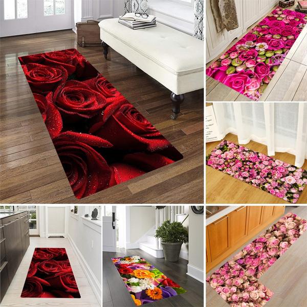 doormat, Bathroom, Home Decor, Valentines Day