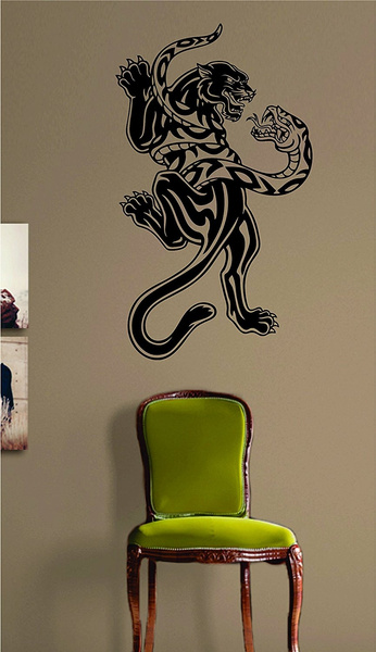 kids, art, Wall Decals & Stickers, vinyl
