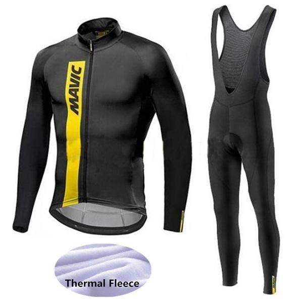 padded, Fleece, bikeclothing, Cycling