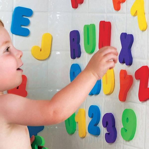 babyeducationaltoy, Bathroom, Toy, bathroomtoy