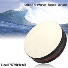musicaltoy, bongo, handdrum, drum