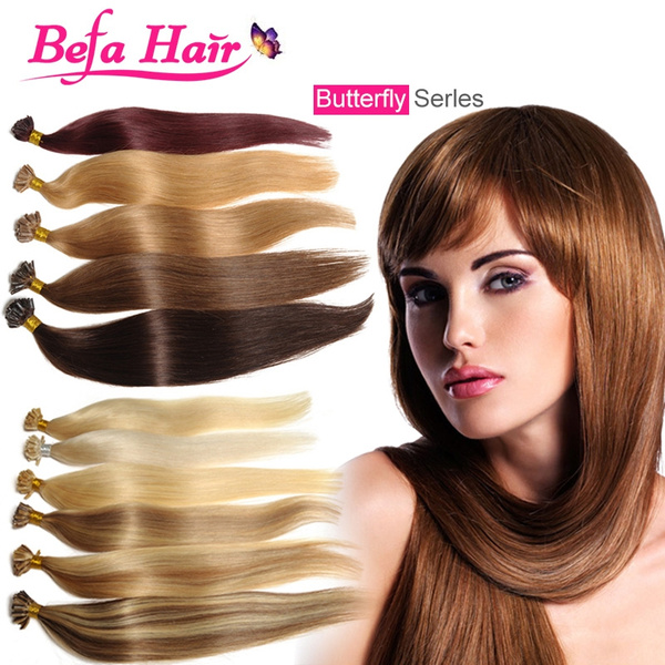 Nails, nailtiphairextension, fusionhairextension, clip in hair extensions
