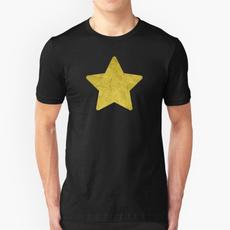 Star, roundnecktop, Halloween, dressup