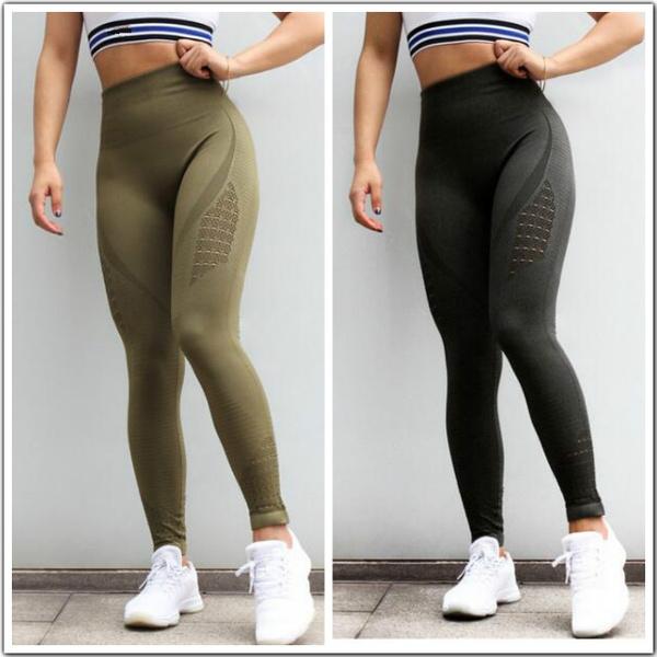 Leggings, Plus Size, Yoga, gym leggings