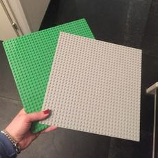 buildingblocksplate, buildingblocksfloor, buildingblocksbaseplate, toysamphobbie