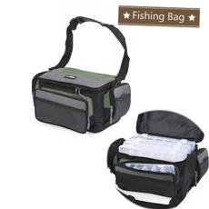 case, outdoorwaistbag, Outdoor, multifunctionalbag