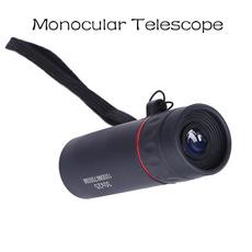 minizoomablescope, Hunting, sportsampentertainment, focustelescope