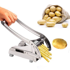 Steel, Kitchen & Home, Chips, Stainless Steel