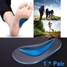 footmassager, footpad, orthoticinsole, shoeinsert