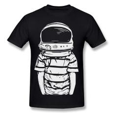 Helmet, mensnewtshirt, Funny T Shirt, Shirt