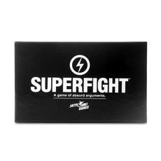 superfightcard, superfight500card, superfightgame, superfightbasecard