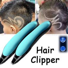 hair, beardknife, straightrazor, hairclipper