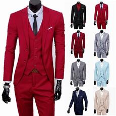 jacketpantvest, suitsformen, Fashion, Classics