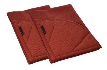 absorbent, Kitchen & Dining, Multifunctional, Towels