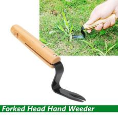 Steel, weeding, Garden, Tool
