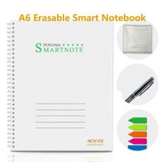 cloudstorage, Office, smartreusablenotebook, smartnotebook