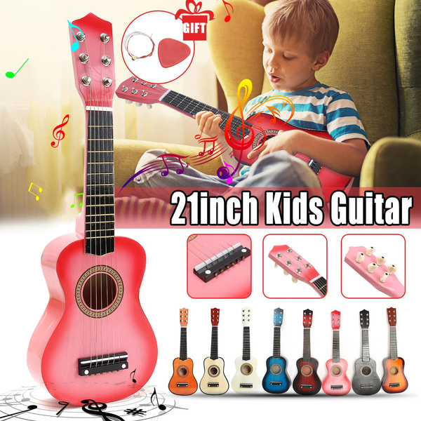 Mini, Toy, Musical Instruments, Gifts