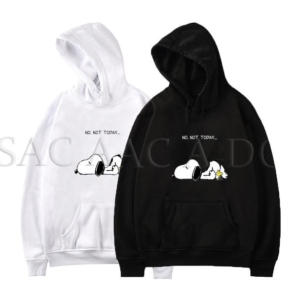 guyshoodie, cute hoodie, Winter, navybluehoodie