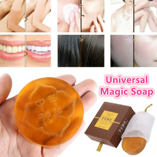Beauty Makeup, acnesoap, crystalsoap, teethwhitening