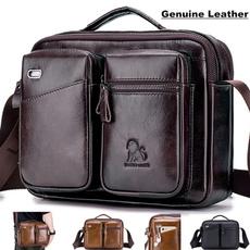 Shoulder Bags, Fashion, Briefcase, business bag