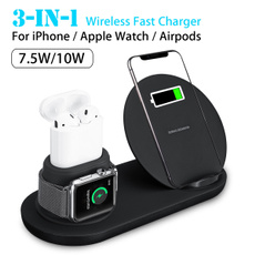IPhone Accessories, samsungcharger, applewatch, Apple