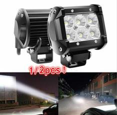 lampdriving, Light Bulb, led car light, floodledlight
