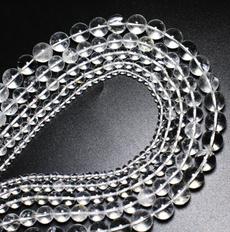 charmbead, crystalbead, Crystal, Bracelet