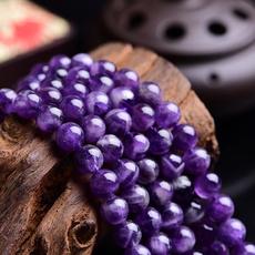 gemstonesbeadsjewelry, Jewelry Making, Bracelet, beadsampjewelrymaking