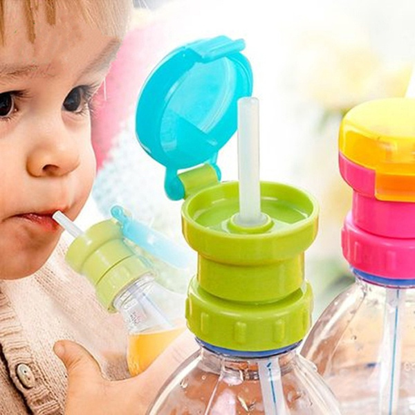 water, kidsfeedingtool, Cap, Cover