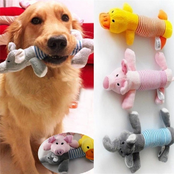 Plush Toys, Funny, Toy, Pets