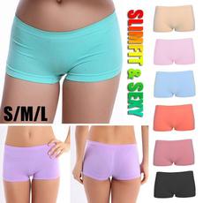 sexy underwear, Underwear, Shorts, girlpant
