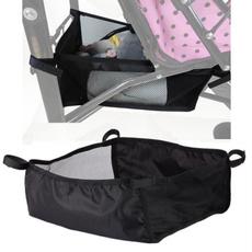Baby, Fashion, storagebasket, Cars