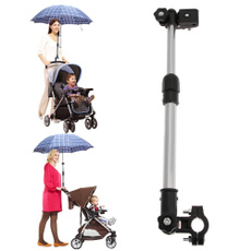 Umbrella, babystroller, kitchenpeelertool, partsampaccessorie