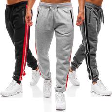 Fashion, skinny pants, pants, Casual