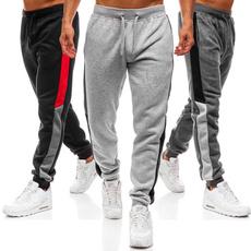 Fashion, cottonpant, pants, men clothing